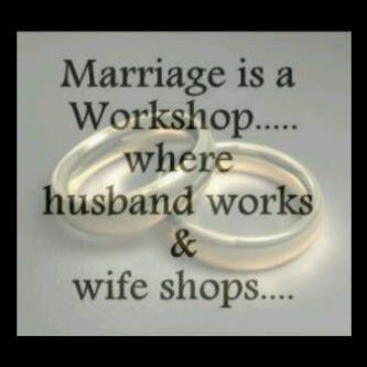 Workshop pada Pernikahan