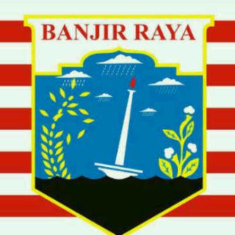 Logo Baru DKI Jakarta