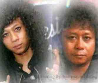 Yoda Indonesian Idol 2012 dan Mansyur S