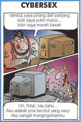 Cerita dewasa sex humor indonesia