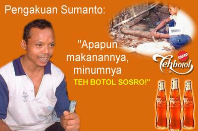 Sent by: Sumanto posted on 13 November 2003