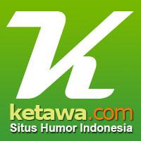 http://ketawa.com/gambar/besar-kecil.jpg