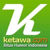 Timnas Indonesia Masa Depan